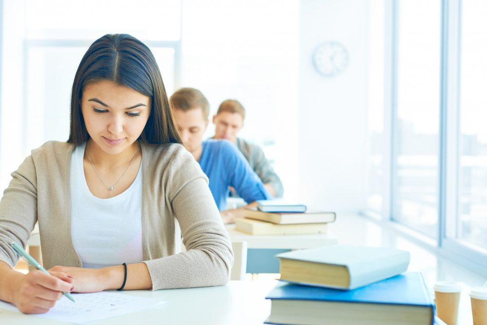 Study in UK   Study in USA   Study in australia